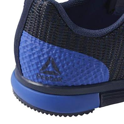 Reebok Chaussures Athl/étiques