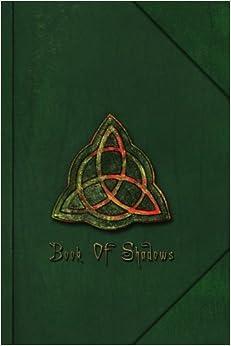 Descargar Epub Book Of Shadows: Charmed