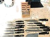 Wusthof Grand Prix II 7-Piece Cutlery Set