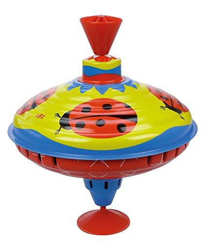 Le Top Ladybugs - 3