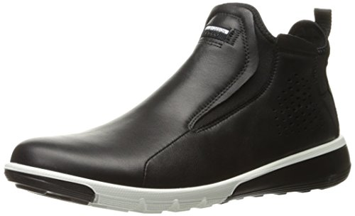 Ecco black1001 Nero Intrinsic Donna Sportive 2 Scarpe Outdoor TWHTqUr0w