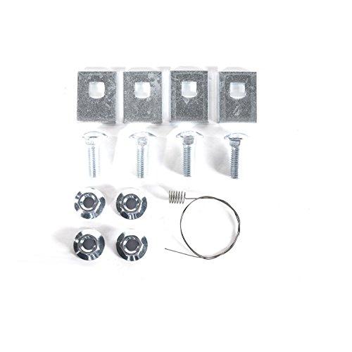 - Curt Manufacturing 13037 2