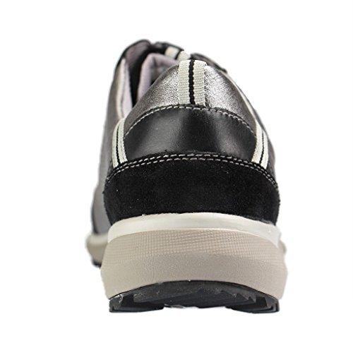 Nero Romika donna Sneaker Romika nero Sneaker Nero donna UqzBdO
