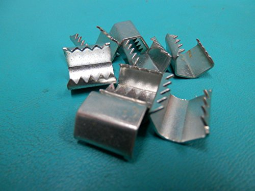 (8 New Patio Porch Outside Deck Umbrella Replacement Repair Center Clips)