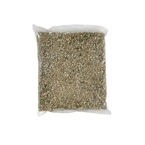Buy Bargain ProCom VERM1 Vermiculite Granules, Stone or Greyish Brown
