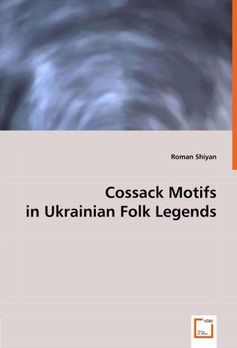 Ukrainian Folk Art - 7