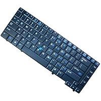 418910-001 HP NC6400 Laptop Keyboard