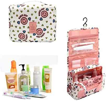 423d3ff4e638 Shopping Pinks - Last 30 days - Packing Organizers - Travel ...