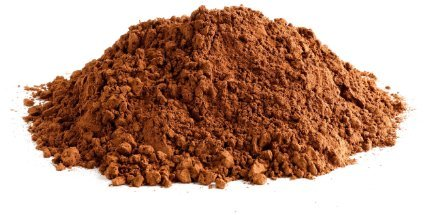 (Ghirardelli Chocolate - Dutch Process Cocoa Powder,