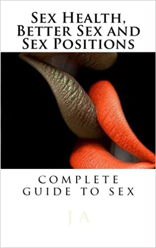 Better sex techniques books