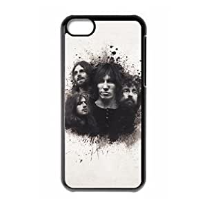 Ipod 6 Touch 6 Cell Phone Case Black Pink Floyd Mlmwn Protective Csaes Cover