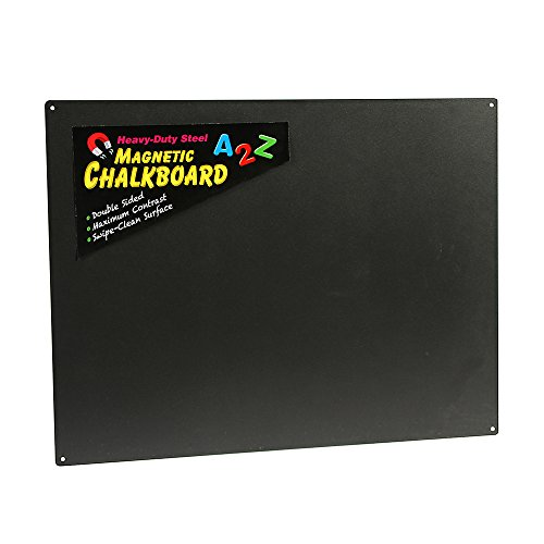 PlayStar Magnetic Chalkboard