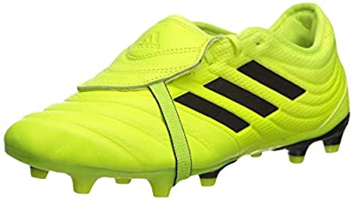 adidas Men's Copa Gloro 19.2 Firm Ground Soccer Shoe