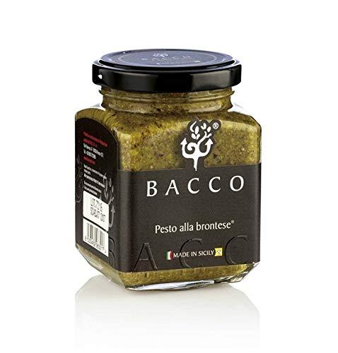 (Bacco Pistacchio Pesto