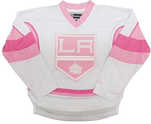 Bestselling Girls Ice Hockey Clothing
