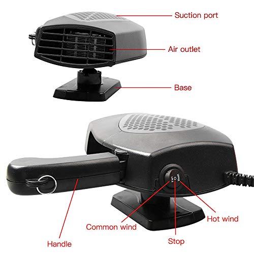 Buy 12v car heater