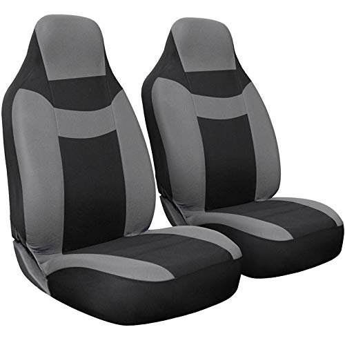 nissan quest 2004 seat cover - 9