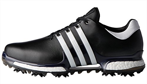 0a6e5e19a adidas Men s TOUR 360 2.0 Golf Shoe