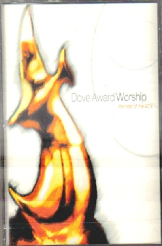 Dove Award Worship, best of the