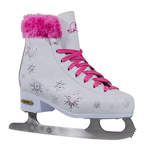 sfr-snowflake-childrens-ice-figure-skates-uk-1