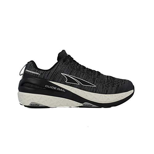 Chaussures Aw18 0 Femmes Noir Pour Paradigm 4 De Altra Course r86SwqZrv