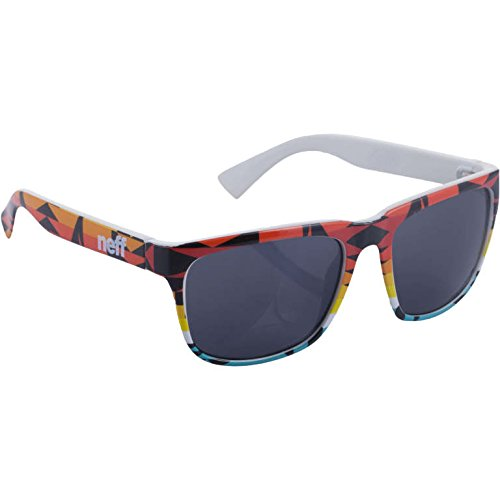 neff-unisex-chip-sunglasses-paso-one-size-fits-all