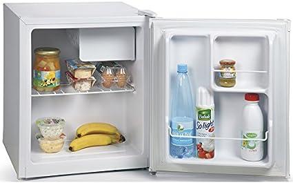 Kühlschrank Toller 46liter Mini frigorífico con congelador ...