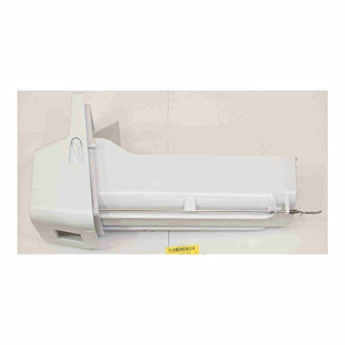 Samsung DA97-03168F Assembly Tray-Ice Bucket by Samsung