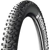 Continental MTB - GravityArc Neumático, Negro, 26 x 2,3: Amazon.es ...
