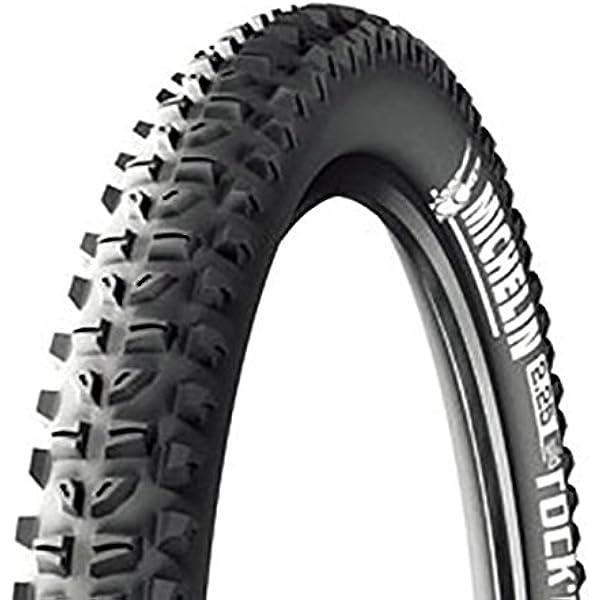 Michelin MTB Wild RockR - Cubierta para Bicicletas de montaña ...