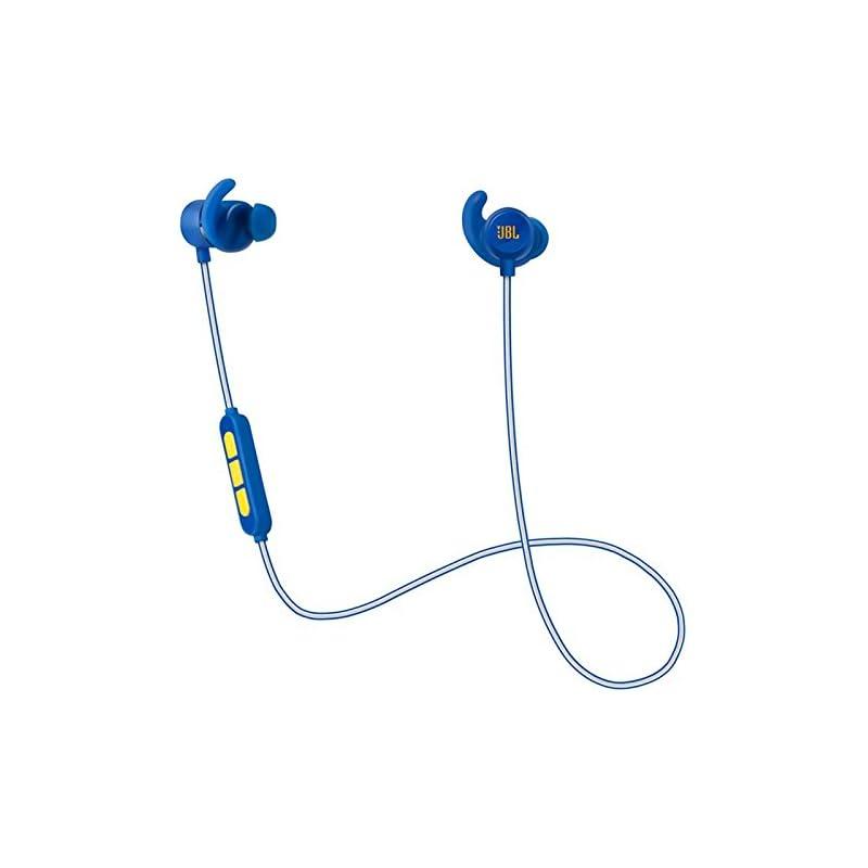 JBL Reflect Mini Bluetooth In-Ear Sport