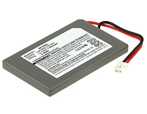 11 opinioni per LIP1859 Batteria per Sony CECHZC1E SIXAXIS PS3 Controller (1350mAh)