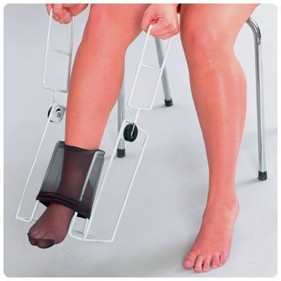 Patterson Homecraft Stocking Donner, Compression Sock Aid...