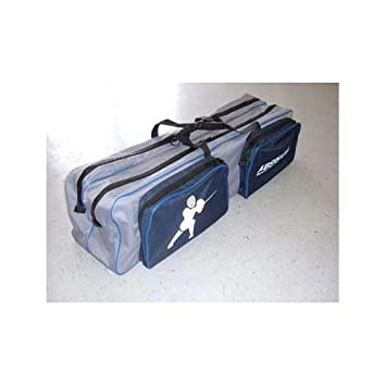 Absolute Team/Club Fencing Bag: Amazon ca: Home & Kitchen