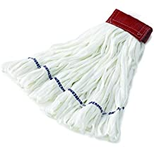 Mop for concrete floors for How to mop concrete floor