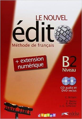 external image 41-NC9OOBcL._SX344_BO1,204,203,200_.jpg
