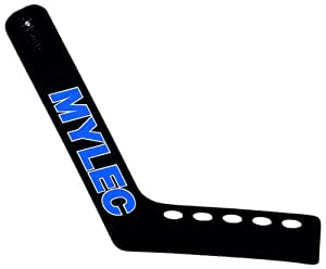 Mylec Air-Flo Goalie Replacement Blade - Senior