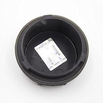 Genuine Kia 92140-3K000 Headlamp Dust Cap
