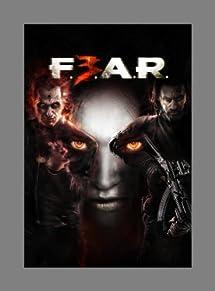 F.3.A.R. [Download]