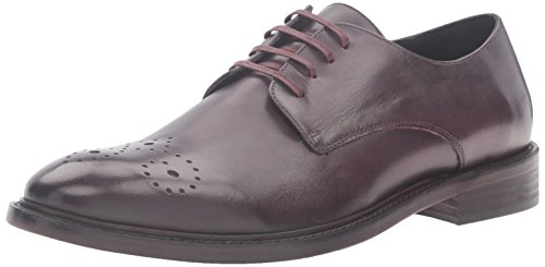 Donald J Pliner Hommes Tussio-01 Oxford Oxford