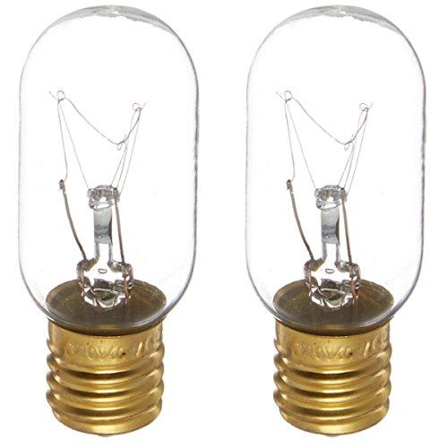 40w t8 appliance bulb - 9