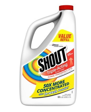 shout-triple-acting-liquid-refill-60-fluid-ounces
