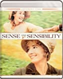 Sense and Sensibility - Twilight Time [1995] [Blu ray]