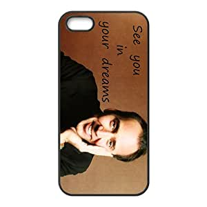 See You In Your Dreams Brand New And Custom Hard Case Cover Protector For Iphone 5s