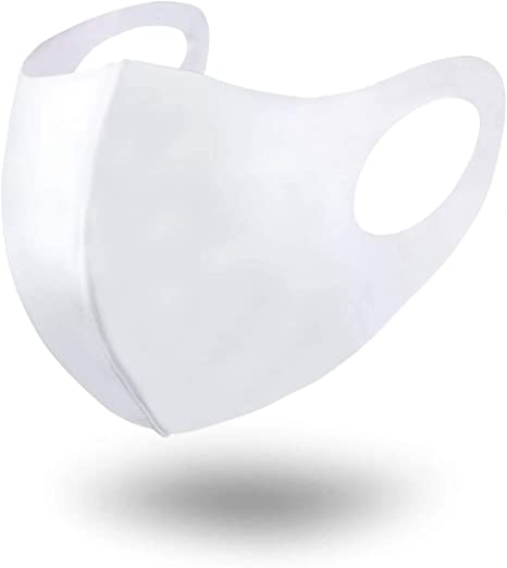 通気 性 の いい マスク