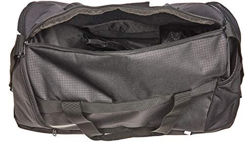 53a41f36b974 Puma Unisex s Vibe Sports Bag Peacoat