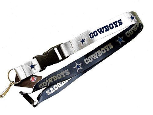NFL Dallas Cowboys Reversible - In Top Dallas Malls