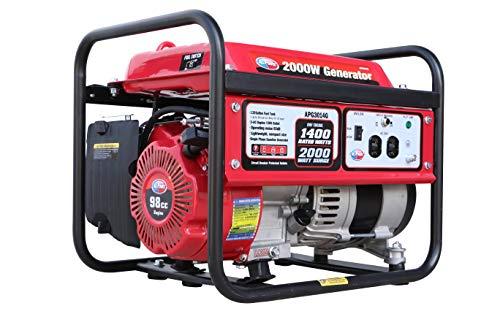 All Power America APG3014G