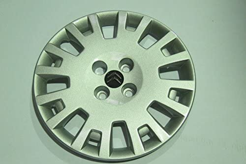 Nissan Micra 15 ONE Wheel Trim This Sale Is For One Wheel Trim If You Require a Set Please Change Quantity To 4