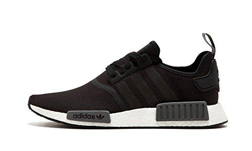 Adidas Nmd_r1 - Oss 8,5